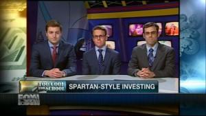 SIF Fox News