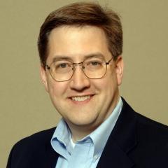 David Frayer