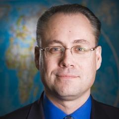 Tomas Hult