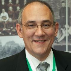 Zoran Ivković.