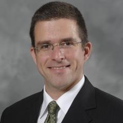 Dr. Tobias Schoenherr