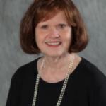 Dr. Patricia J. Daugherty
