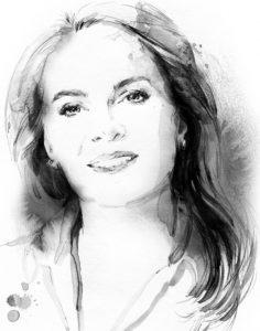 Pamella Roland DeVos