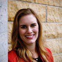 Broad Alumni Receive Supply Chain Accolades Eli Broad