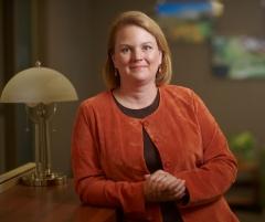 Judy Whipple