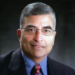 Ram Narasimhan