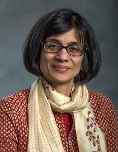 Ranjani Krishnan