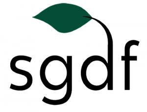 Spartan Global Development Fund logo