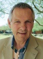 Keith Bezant Niblett