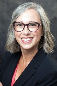 Amy Wisner