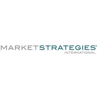 Market Strategies logo