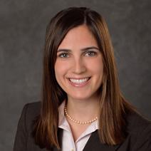 Emily Marx Profile Image