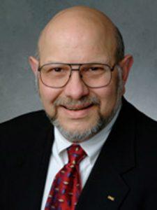 Roger Calantone headshot