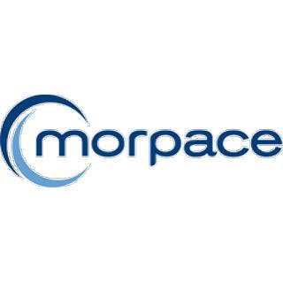 Morpace logo