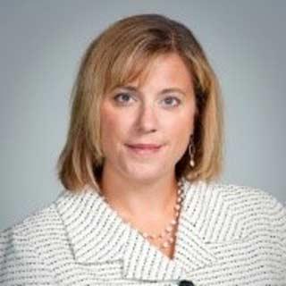 Andrea Dominowski