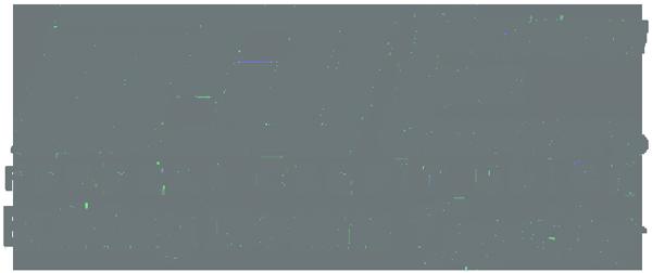 MSUFCU logo