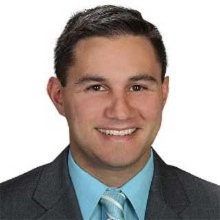 Ryan Muneio