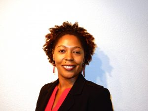 Pauline Koelbl-Mujawamariya