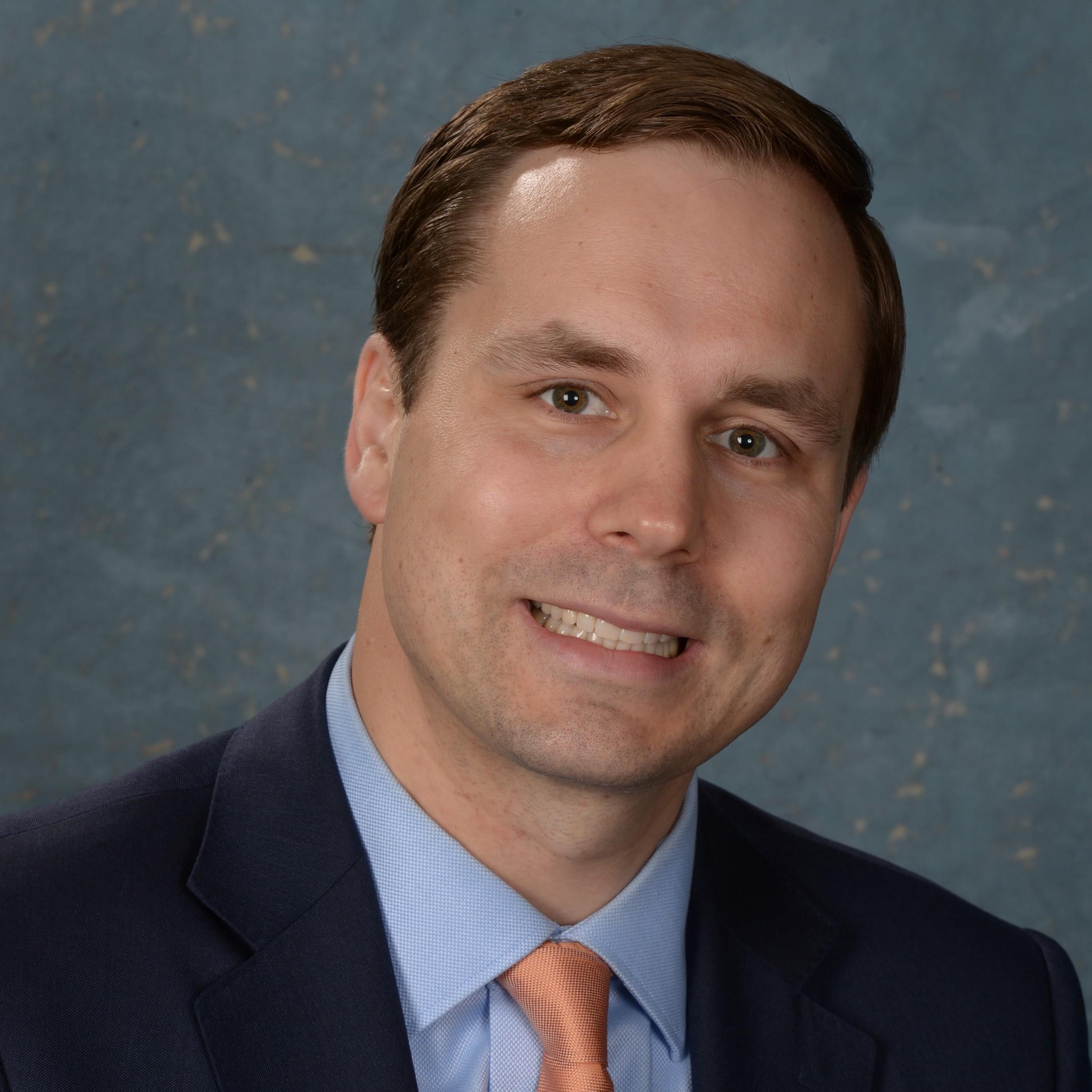 Jordan Hankwitz
