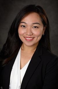 Yu Chieh Chang Headshot Class of 2021