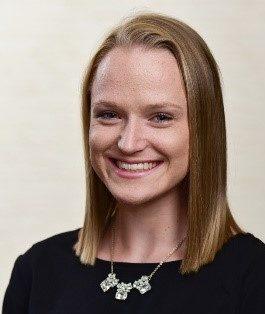 Kelsey Grost