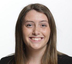 Maddie Seidell