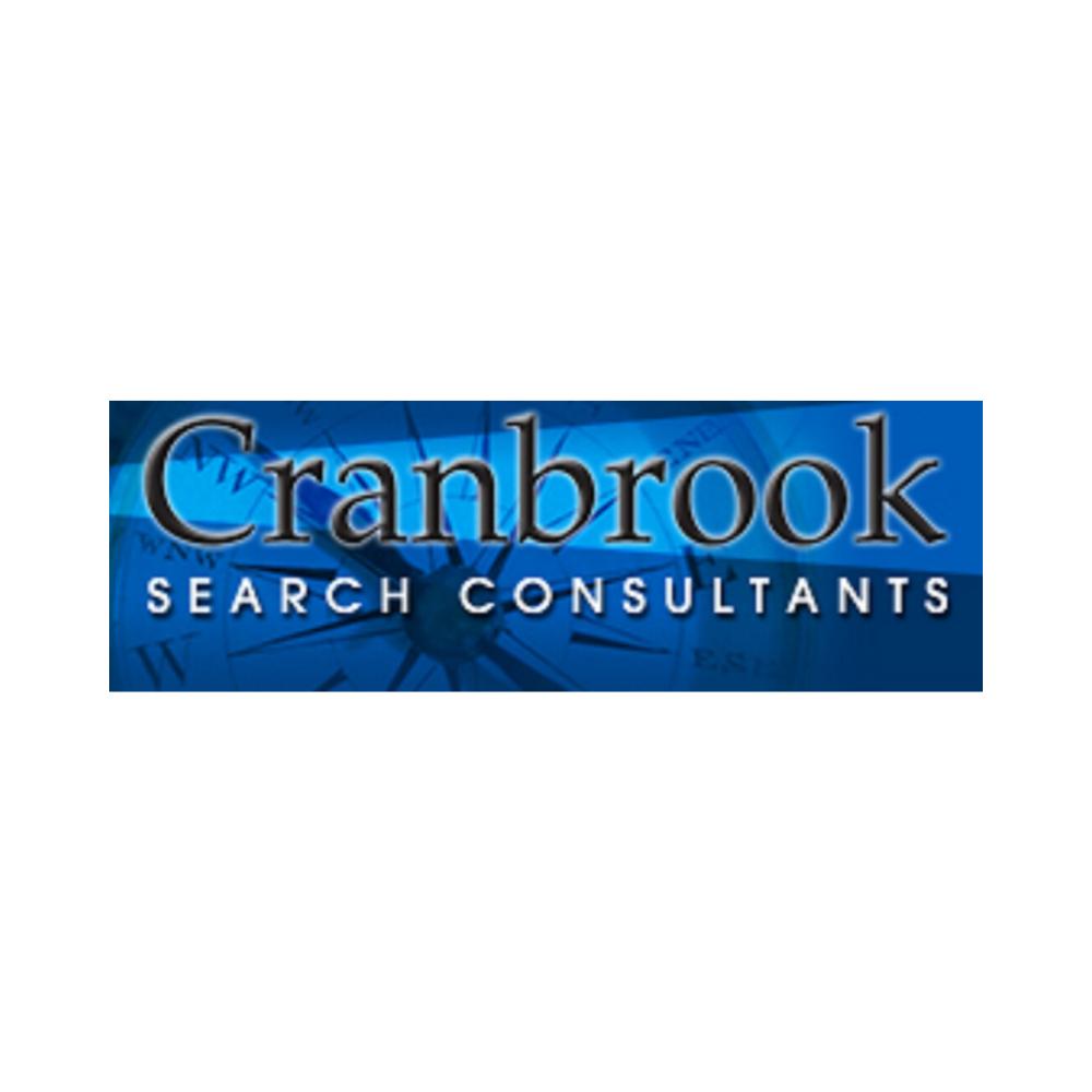 Cranbrook logo