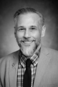 Image of HCM Advisory Board Member Doug Dascenzo